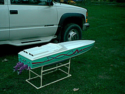 R/C Boat, A must have!-apache3.jpg