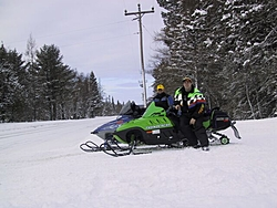 Who snowmobiles,and what do you ride?-102-0297_img.jpg
