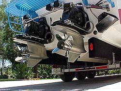 540 konradperformance drive?-mvc-056f.jpg