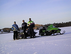 Who snowmobiles,and what do you ride?-oso-get-together.jpg