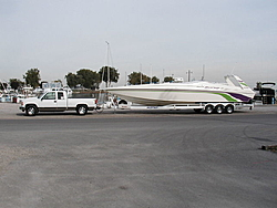 Towing with the new H2 Hummer!-pa150013.jpg