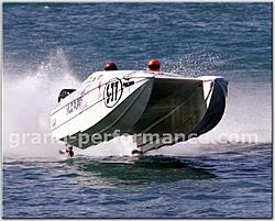 SKRAMER Few air from the race.-iw4i1809-8x10small.jpg