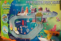 Bikini Bottom Boat Race-100_2237w.jpg