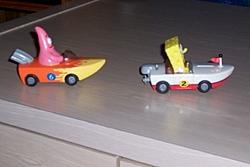 Bikini Bottom Boat Race-100_2242w.jpg