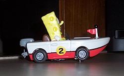 Bikini Bottom Boat Race-spongebobboat1.jpg