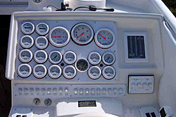 New gauges and controls Cig cafe-ad07.jpg