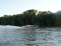 What do you prefer for your own boat???-d1447.jpg