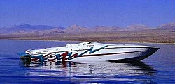 """The other """"OSO"""" boat ...-meadcaferacer2.jpg"""