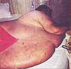 Hugetime was in a wreck!!!-swalker.jpg