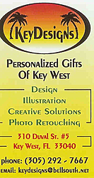 Key Designs   Check 'em out!!-key-designs.jpg