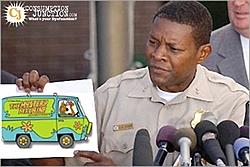OT: We need some help in the DC area... SNIPER-van.jpg