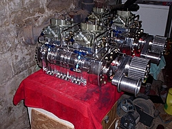 Before and after, what do you think?-blowers-002.jpg