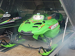 Who snowmobiles,and what do you ride?-mvc-002s.jpg