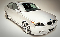 BMW dealers on OSO?-acs-5series-studio-front.jpg