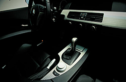 BMW dealers on OSO?-acs-5series-studio-int.jpg