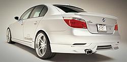 BMW dealers on OSO?-acs-5series-studio-rear8.jpg
