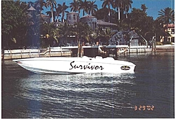 Pantera Pics from the early days-survivor-house.jpg