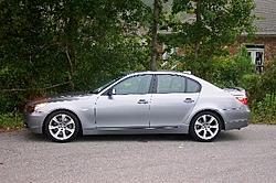 BMW dealers on OSO?-web-dcp_1274-444-.jpg