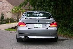 BMW dealers on OSO?-web-dcp_1273-1-444-.jpg