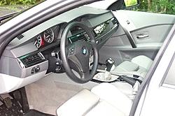 BMW dealers on OSO?-web-dcp_1275-123-.jpg