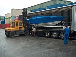 My boat made it to AUSTRIA!!!-041227-003.jpg