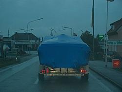 My boat made it to AUSTRIA!!!-041227-008.jpg