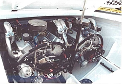 Pantera Pics from the early days-expert-engines.jpg
