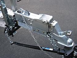 2005 f150 or dodge 1500 hemi-hitch.jpg