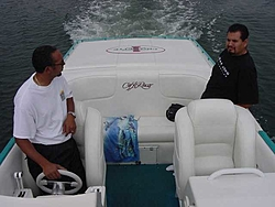 boat just sold, looking for 35-38.  Let the boat domino's begin to fall.-cockpit2.jpg