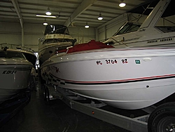 Boat shopping after action report #1-hull.jpg