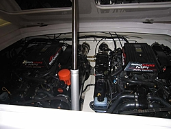 Boat shopping after action report #1-motors.jpg
