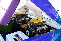 Keith Eichert engines info-radios-motors.jpg