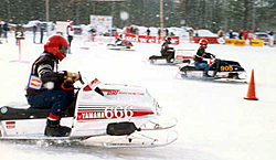 Who snowmobiles,and what do you ride?-dragsled5.jpg