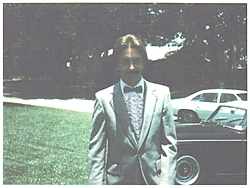 just thought you guys should know the truth-tr6.jpg