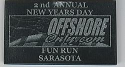 """New Year's Day """"Fun Run""""-nyd.jpg"""