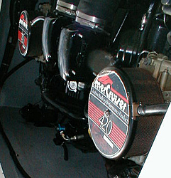 Engine question-420%5Cs.jpg