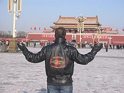 Wishing everyone a Merry Christmas from the EASTSIDE-cigbeijing1.jpg