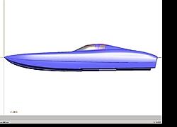 Spy pics of the new Doug Wright 38-38-hull-mark-iii-3.jpg