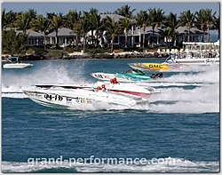 Few Race Starts-iw4i1460-11x14small.jpg