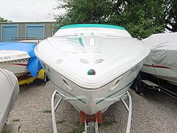 help me name my boat!-1034_3.jpg