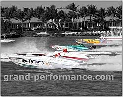 Few Race Starts-iw4i1460-11x14-01small.jpg
