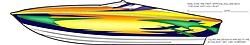 Aaron's New 42 Sonic-aarons-boat.jpg