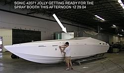 Aaron's New 42 Sonic-aarons-boat2.jpg