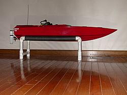 R/C Boat, A must have!-dscn0474.jpg