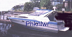 I Bought a NEW Boat Today!!!-3690030.jpg