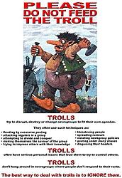 502 or 496 HO>>??-troll.jpg