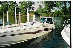 Oso Members Find Me A Boat!!!!!-side-hatch-up.jpg