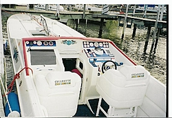 Oso Members Find Me A Boat!!!!!-cockpit-new-eyebrow.jpg