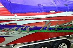 4300 Nortech XCESS WETNESS-web-dcp_2125-456-.jpg