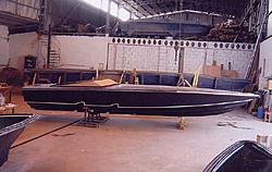 Tim's boat pic's-timucin-boat.jpg